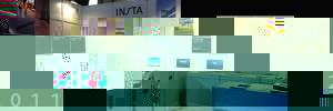 insta-pldc_600x200