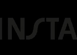 insta_lightment_logo