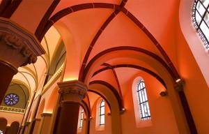 Kloster_Geistingen_016-a_IM