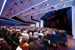Kulturzentrum Herne 05