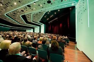 Kulturzentrum Herne 06