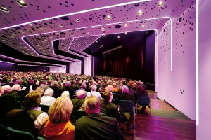 Kulturzentrum Herne 10