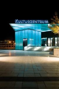 Kulturzentrum Herne 13