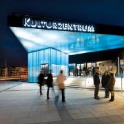 Kulturzentrum Herne 21