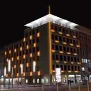 Geschäftshaus Menne, Dortmund