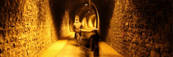 tunnel wegeringhausen 600x200 - Projektinfo - Fahrradtunnel Wegeringhausen