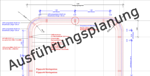 alte_post_plan