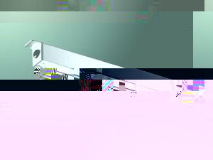 instalight 4020 LH Title