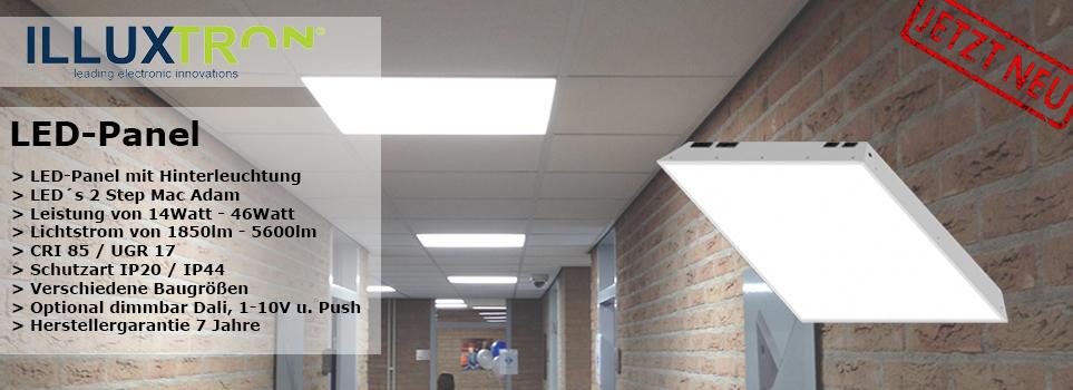 Illuxtron_Slider_LED-Panel_Neu