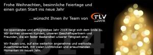 TLV_Weihnachten-2014-mit-logo