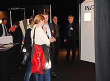 nachberichtarchitec2014-berlin