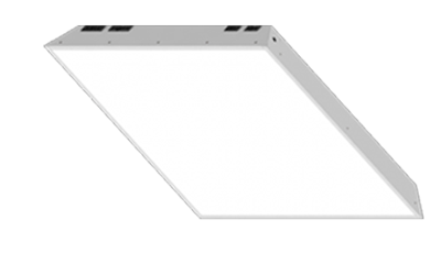 IlluxTron LED Panel - TLV Lichtplanung