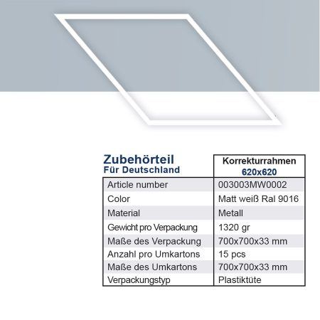 Illuxtron_tci_led-panel_mit-stecker_rahmen