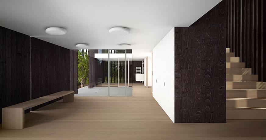 Orbis design Lucis - TLV Lichtplanung