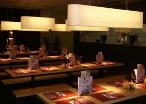 LundD_restaurant-led