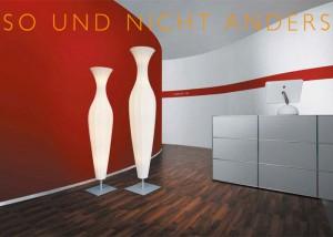 LundD_sound-nicht-anders
