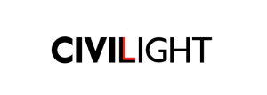 civilight_logo