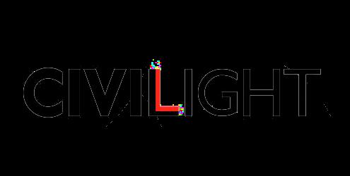 civilight_logo
