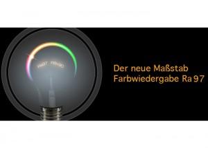 civilight_ra97-led-leuchtmittel