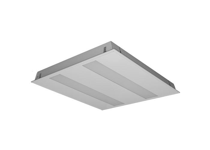 frontlux_LED-Einlegeleuchte_620x620