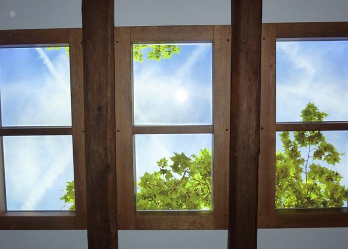 frontlux_LED-Panel_Deko-Sky