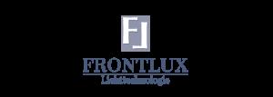 frontlux_logo