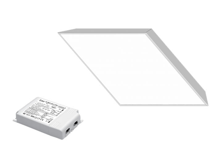 illuxtron_led-panel_mlmc-tci