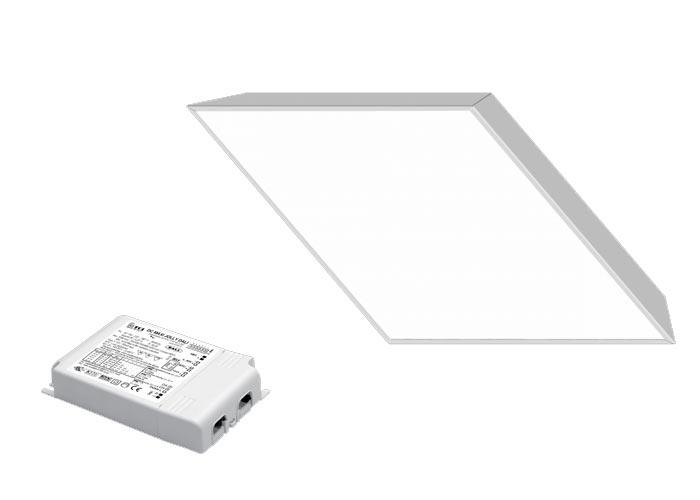 illuxtron_led-panel_mlmc-tci