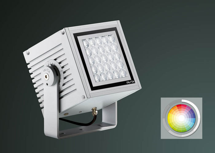 instalight_3050_RGBW