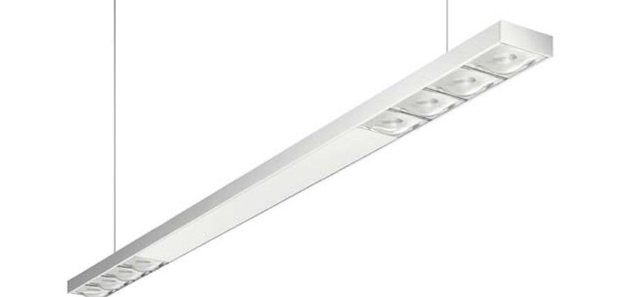 instalight Glow 1030