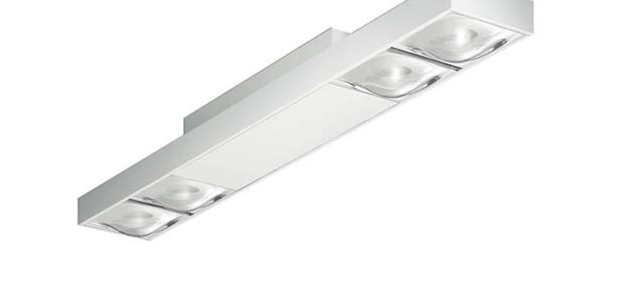 instalight Glow 1033