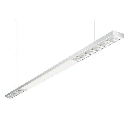 instalight Glow 1036