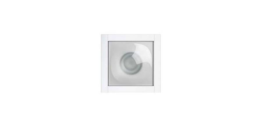 instalight Glow 3031