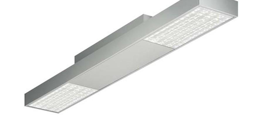 instalight Tec 1133
