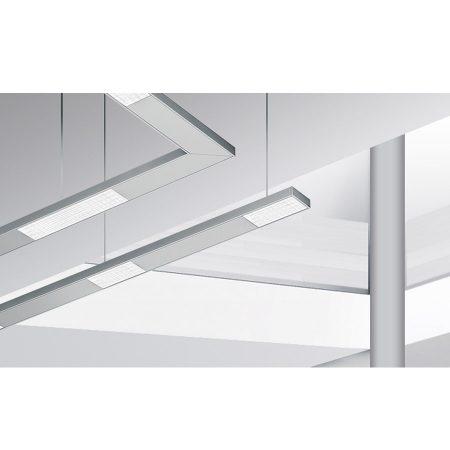Dialux lichtplanung