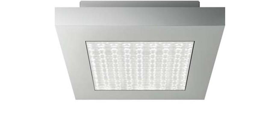 instalight Tec 2130
