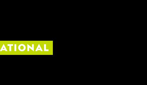 logo illuxtron 495x288 - TLV-Lichtplanung