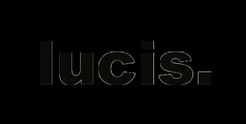 lucis_logo