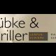 luebke-und-driller_logo