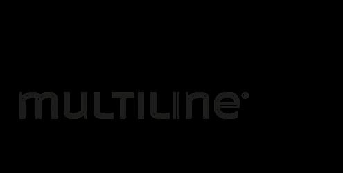 multiline_logo