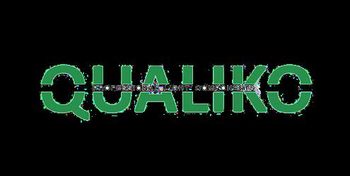 qualiko_logo