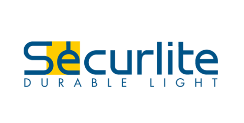securlite_logo