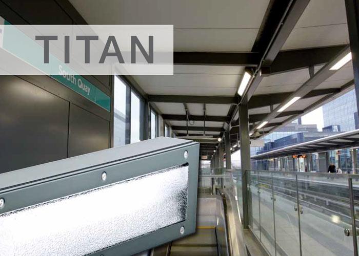 securlite_titan