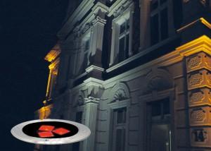 tlv_leuchtenbau_3063_Bodeneinbau