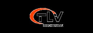 tlv_leuchtenbau_logo