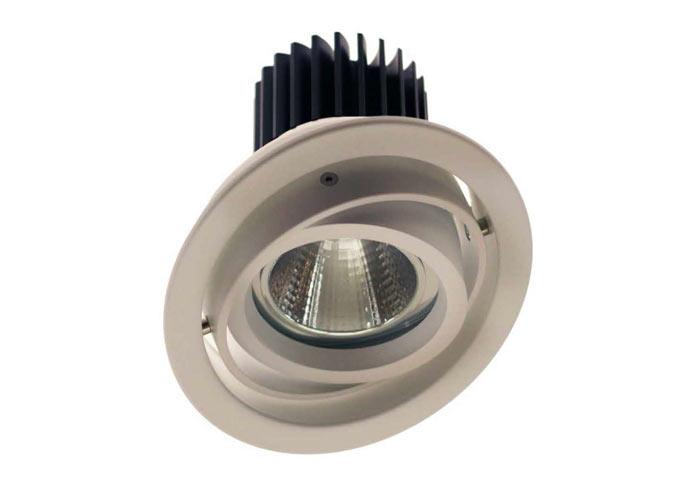 VR_110-LED