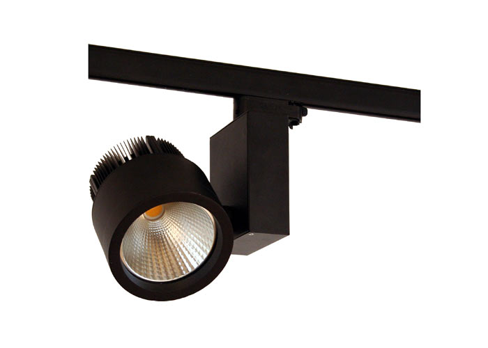 XT310_LED