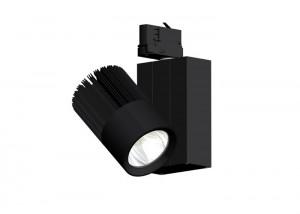 XT400_LED