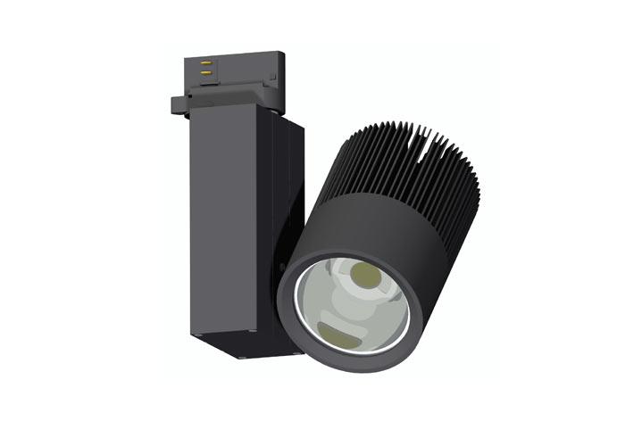 XT410_LED