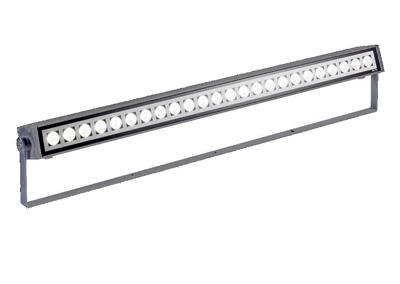Instalight 1065 - TLV Lichtplanung